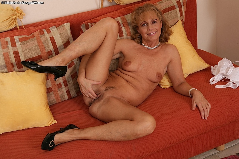 Amateur mature cum shot compilations