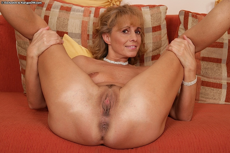 martina gold mature porno video amateur