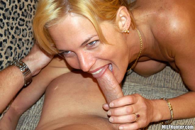 Long tube movies lesbian