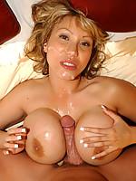 Pussy fuick porn models